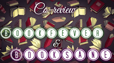 Co-Review: Ugly Love by Colleen Hoover