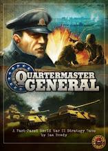 Quartermaster