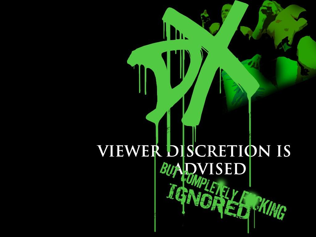 Amazoncom WWF DGenerationX VHS Triple H Shawn