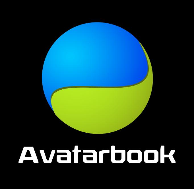 Avatarbook