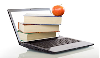 Online Schools, Online Education