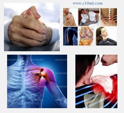 Người bị đau xương khớp tập luyện ra sao www.c10mt.com