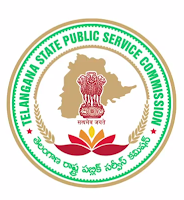 TSPSC Deputy General Manager Recruitment 2016-2 Posts