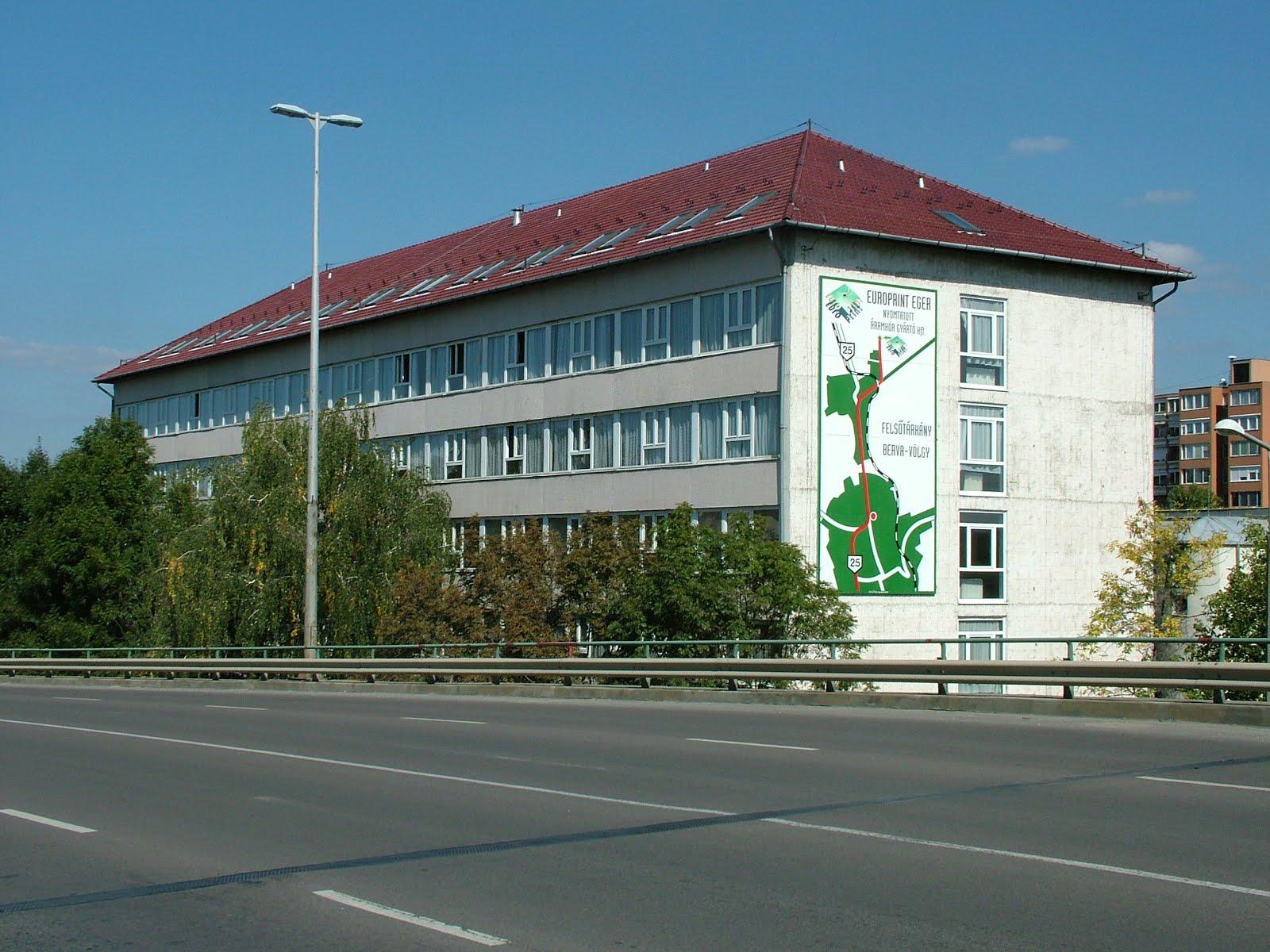 Wigner Kollégium