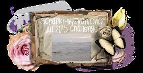 http://scrapki-wyzwaniowo.blogspot.jp/2015/07/july-challenge-118-sea.html?m=1