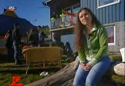Emigrar para a Noruega - Documentário