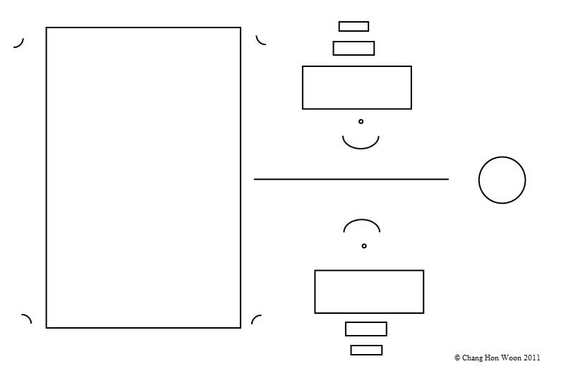 Soccer half field template word half soccer field diagram soccer field diagram ccuart Gallery
