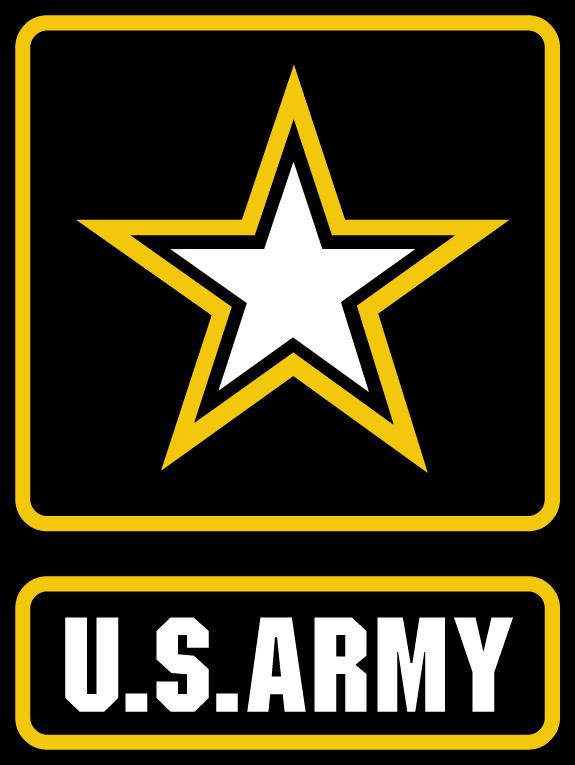 The teach Zone  Apply For U A Army
