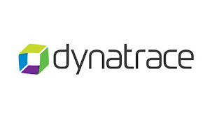 DynaTrace APM Advanced Administration