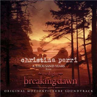 Christina Perri – A Thousand Years Lyrics | Letras | Lirik | Tekst | Text | Testo | Paroles - Source: musicjuzz.blogspot.com