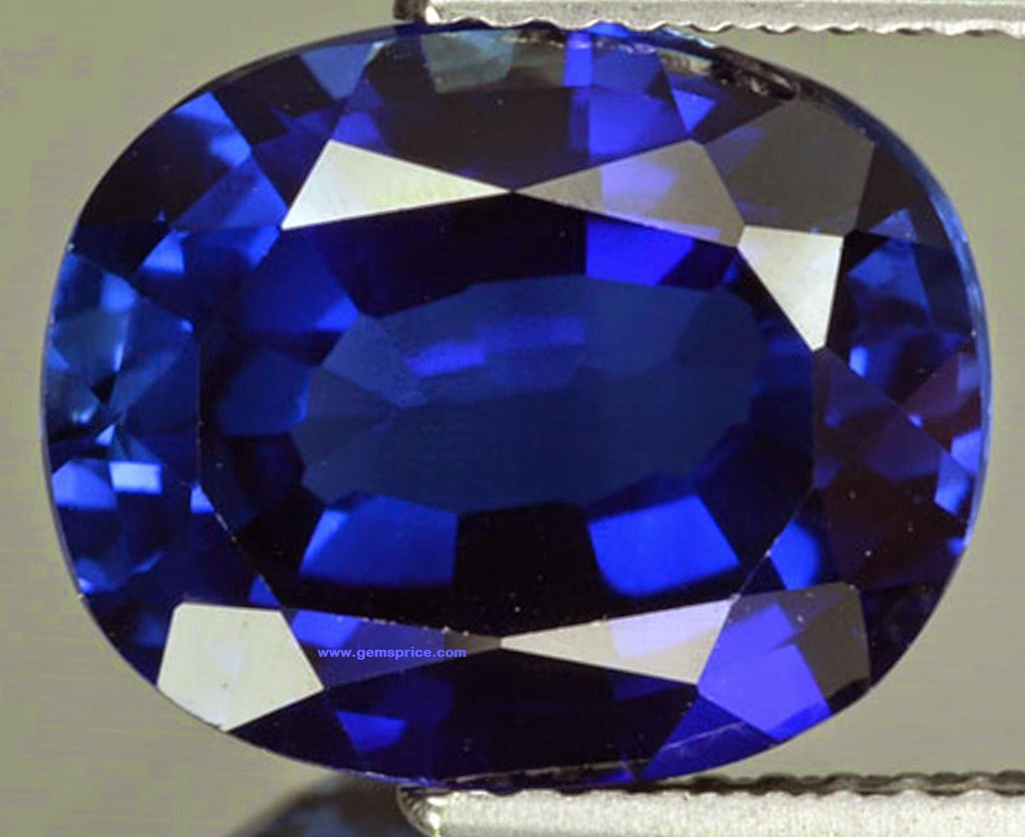 http://1.bp.blogspot.com/-844UdrtqCBk/U9xjRuHOZpI/AAAAAAAADR4/1AgbXE2qSvY/s1600/S522P.jpg