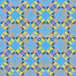 free patterns and vectors fabric