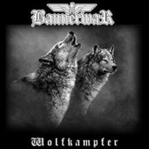Bannerwar - Wolfkampfer (2002)