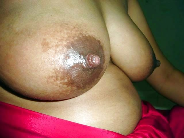 hot pics of real shy aunty nipple suck capture images   nudesibhabhi.com