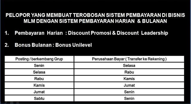 Picture Marketing Plan Pt. Melia Sehat Sejahtera 3