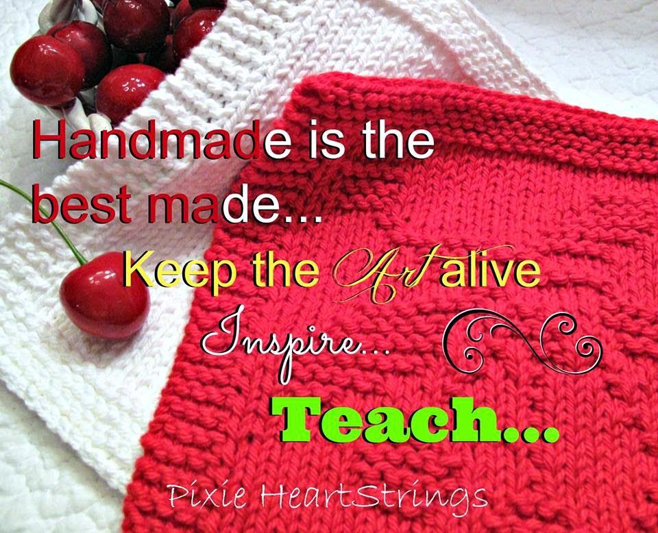 Inspire, Teach
