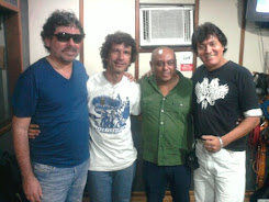 Jorge-Assis-Castanha eJoão Paulo Jr