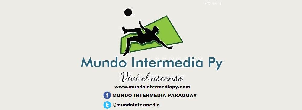 Mundo Intermedia Py