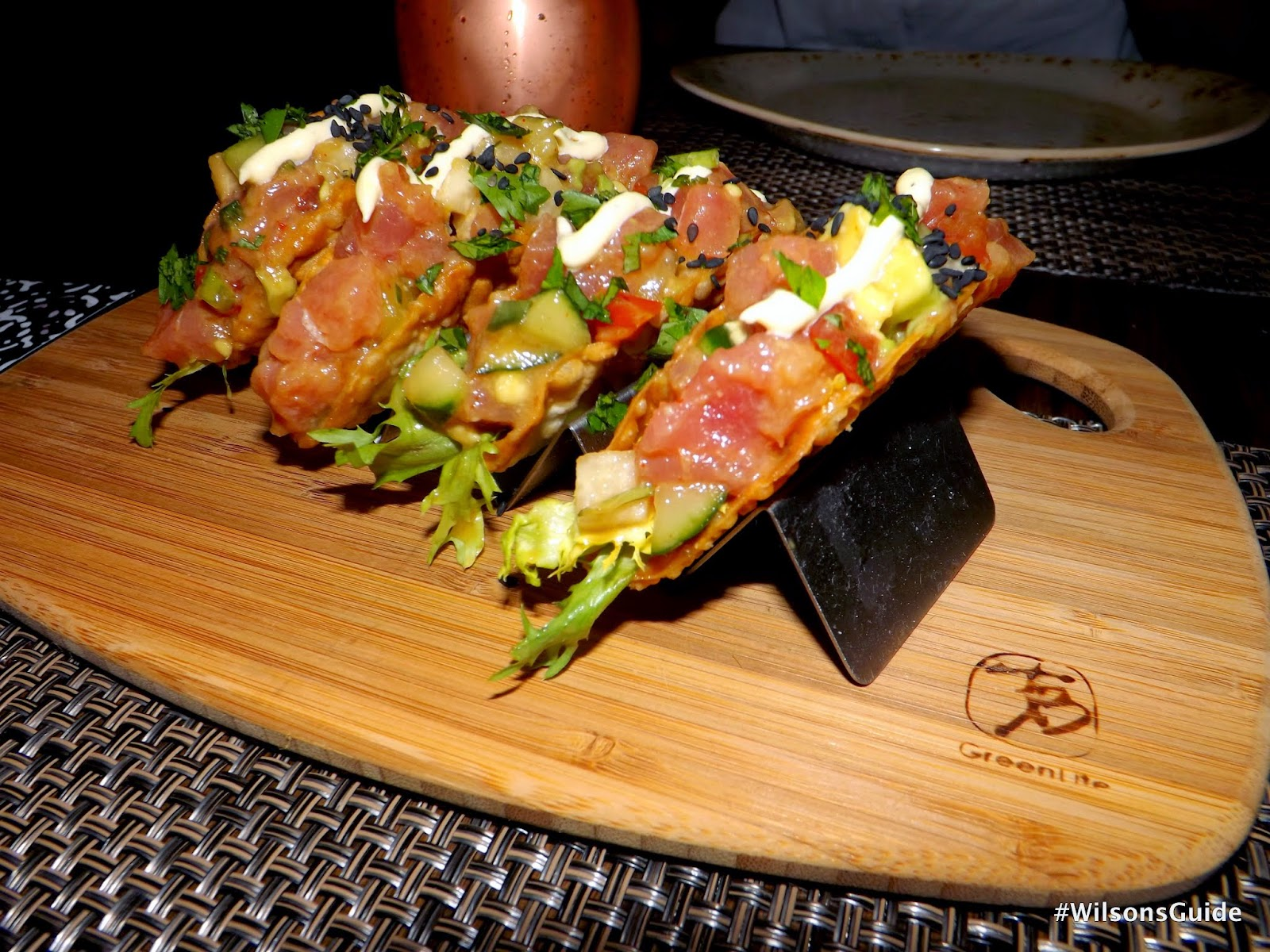 Image Result For Chorizo Wrapped