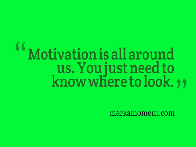 Motivation is, What is Motivation, Motivation, Motivation means