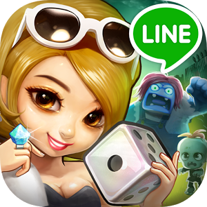 Game Android Cheat Line Let S Get Rich V1 3 0 Apk
