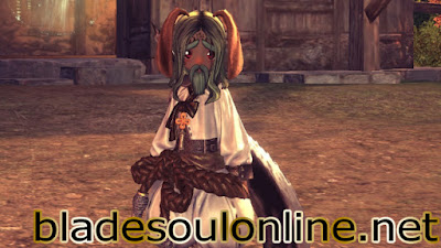 Cheap Blade & Soul Gold