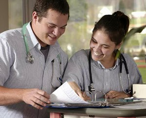 Accredited Nursing Schools - The Benefits of Choosing an Accredited School | Nursing Schools