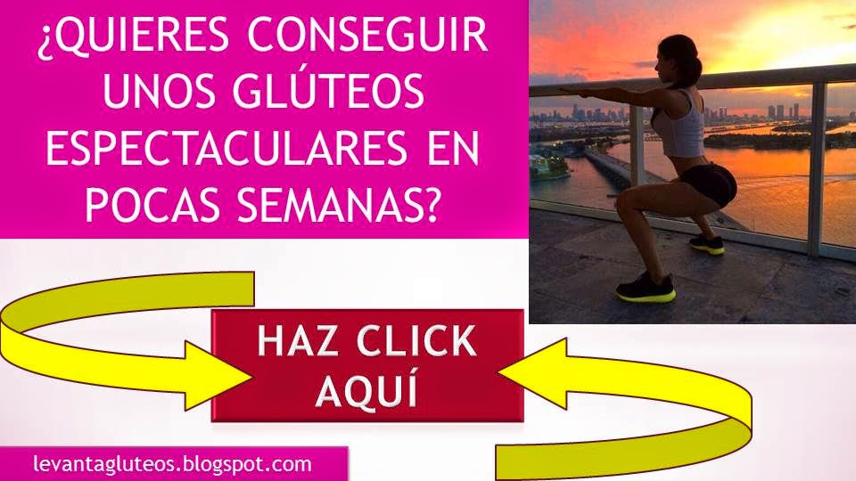 http://69b59ich62xbpuf8fy-qeo0occ.hop.clickbank.net/?tid=GE19