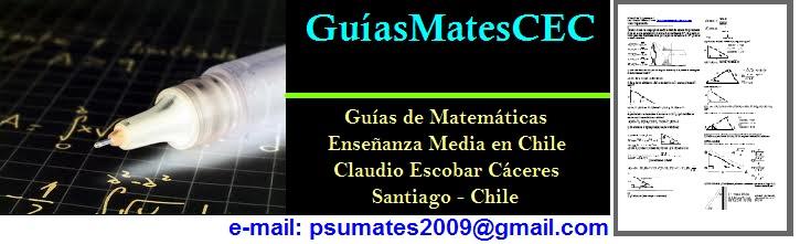 GuiasMatesCEC
