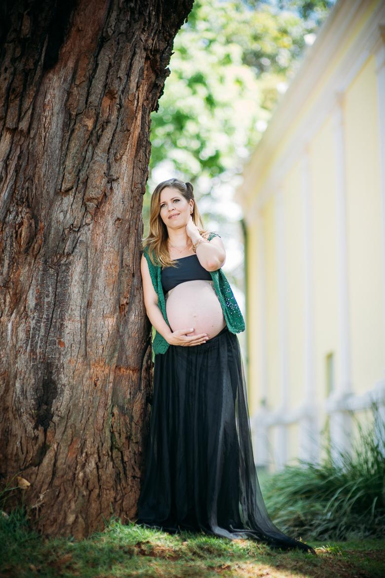 Book gestante BH, book grávida bh, flores, fotos família, fotos gestante bh, fotos gravida bh, fotos lindas gravida, gemeos, Grávidas demais, melhores fotos gravida, naturais,