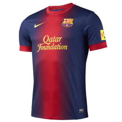 "Search Results for ""Fc Barcelona Kits 512×512"" – Calendar 2015"