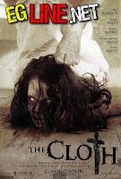 مشاهدة فيلم The Cloth