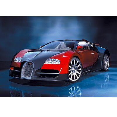 review bugatti veyron 16 4 cars specifications review and prices. Black Bedroom Furniture Sets. Home Design Ideas