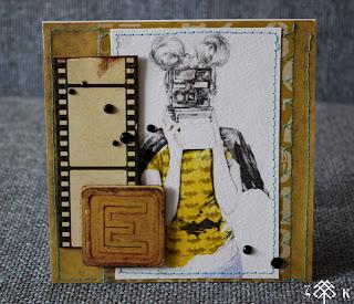 http://scrap-pygovka.blogspot.ru/2013/11/blog-post_10.html
