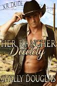 Her Rancher Dadddy