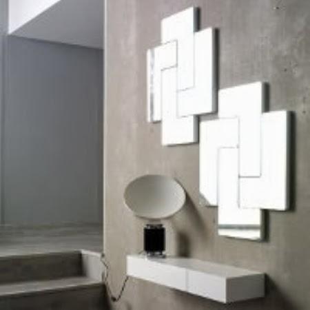 Tienda muebles modernos muebles de salon modernos salones - Entradas muebles modernos ...