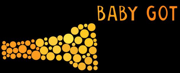 BabyGotBeer