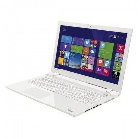 Toshiba Satellite L50-C Windows 10 64bit Drivers - Driver Download