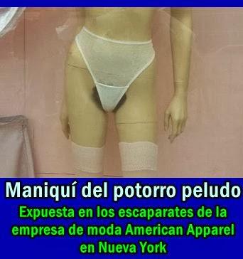 maniqui-potorro-peludo