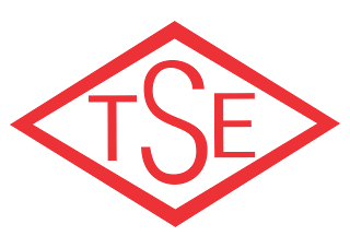 TSE Logo Vector download free