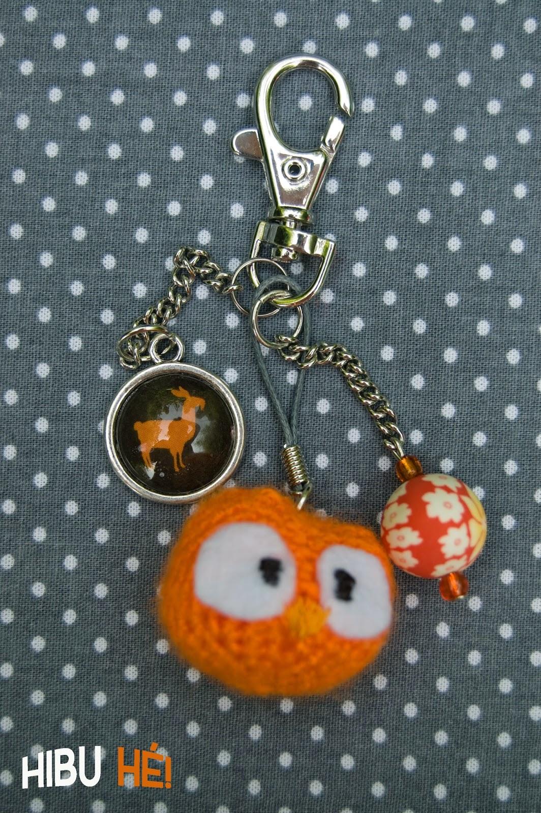jeu-concours-madlaine-hibu-orange