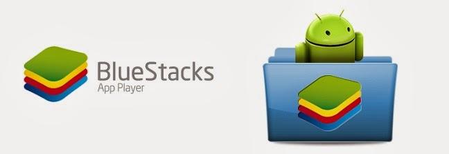 BlueStacks App Player permite utilizar aplicaciones y juegos para