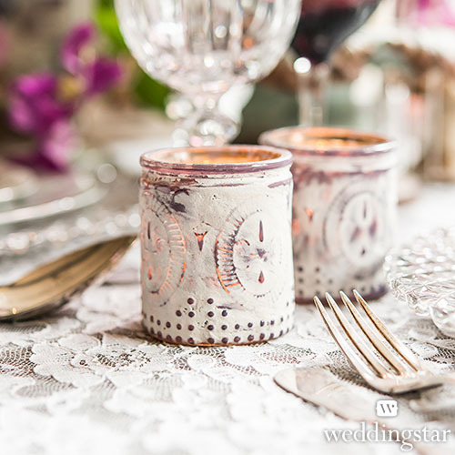 http://www.weddingfavoursaustralia.com.au/products/vintage-inspired-depression-glass-votive-candle-holders-set-of-3