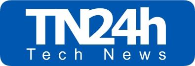 Tech News 24h