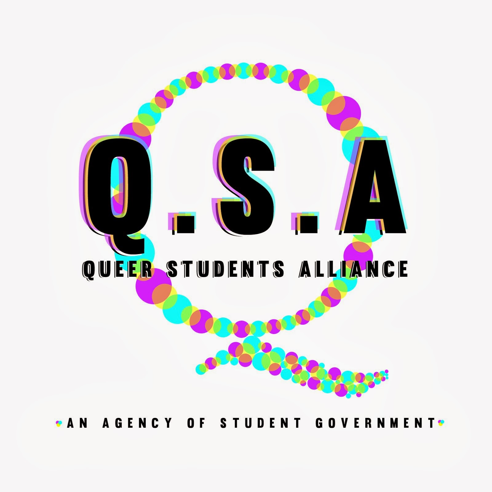 Queer Students Alliance