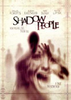 Shadow People 2012