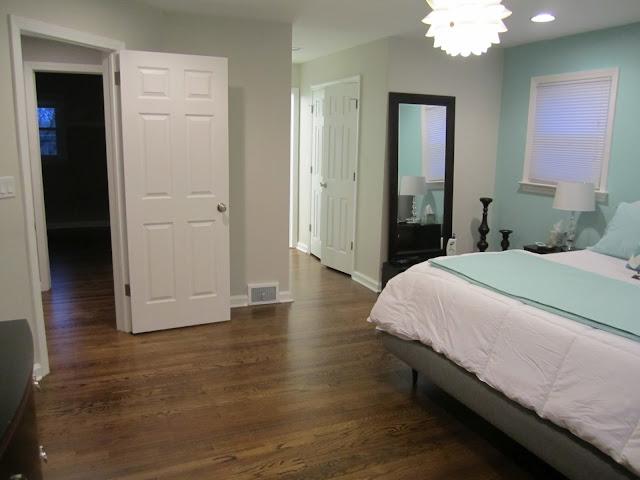 Bedroom Sets On Craigslist bedroom sets on craigslist