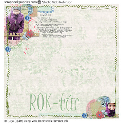 http://www.scrapbookgraphics.com/photopost/studio-vicki-robinson-creative-team/p214976-windy-walk.html
