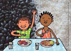 Instituto de Nutrição Annes Dias