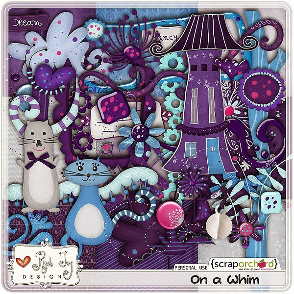 http://scraporchard.com/market/On-Whim-Digital-Scrapbook-Kit.html